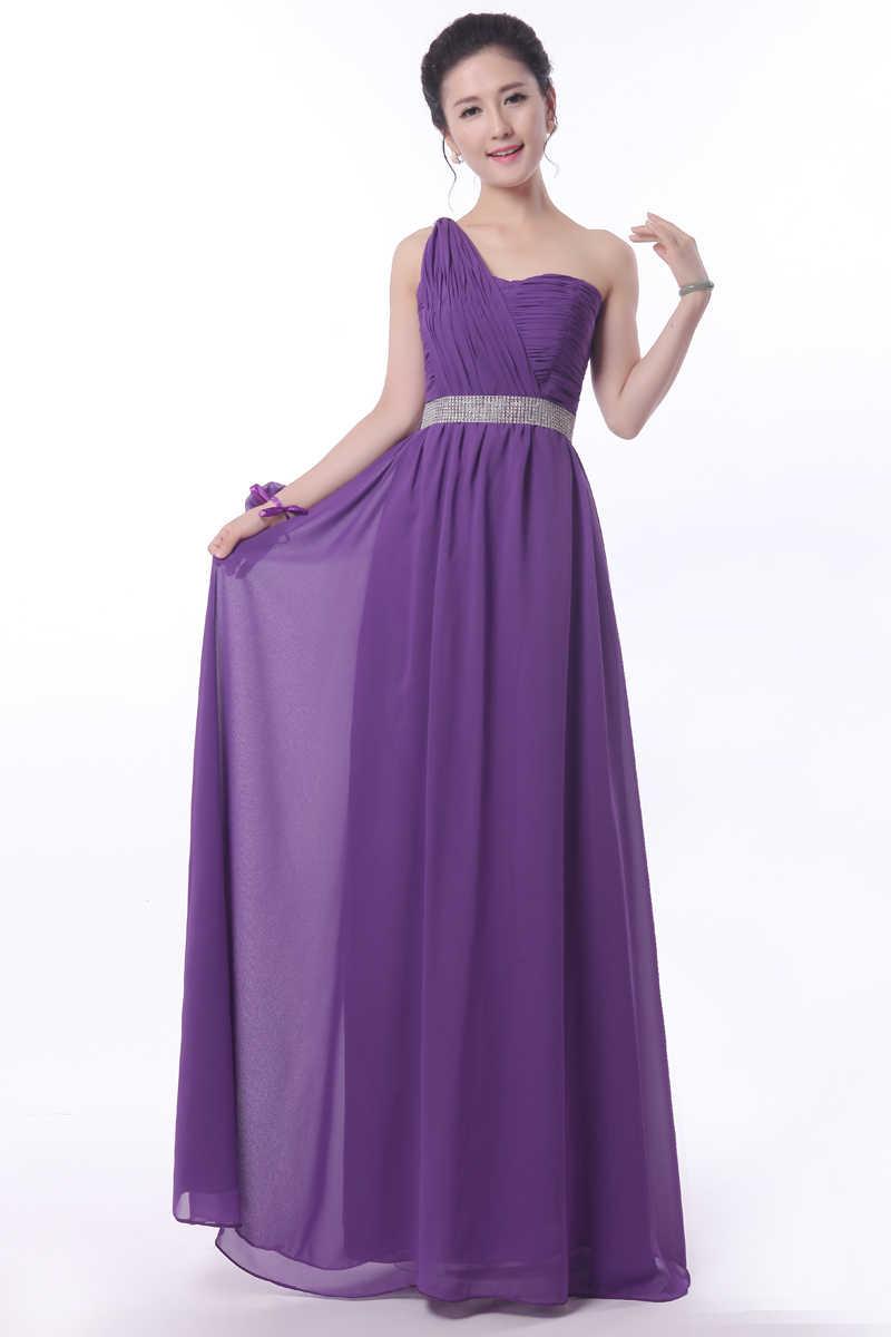 Purple Plus Size Dresses Under 50 Dollars