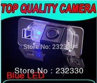 For Philips BMW 3 M3 E46 E46 CSL E90 E91 E92 E93 E82 E88 E39 E60 E60N car rear view reverse back up parking camera night vision