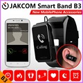 Jakcom B3 Smart Watch New Product Of Mobile Phone Housings As S4 Active Blueboo For Ipod Classic 160Gb
