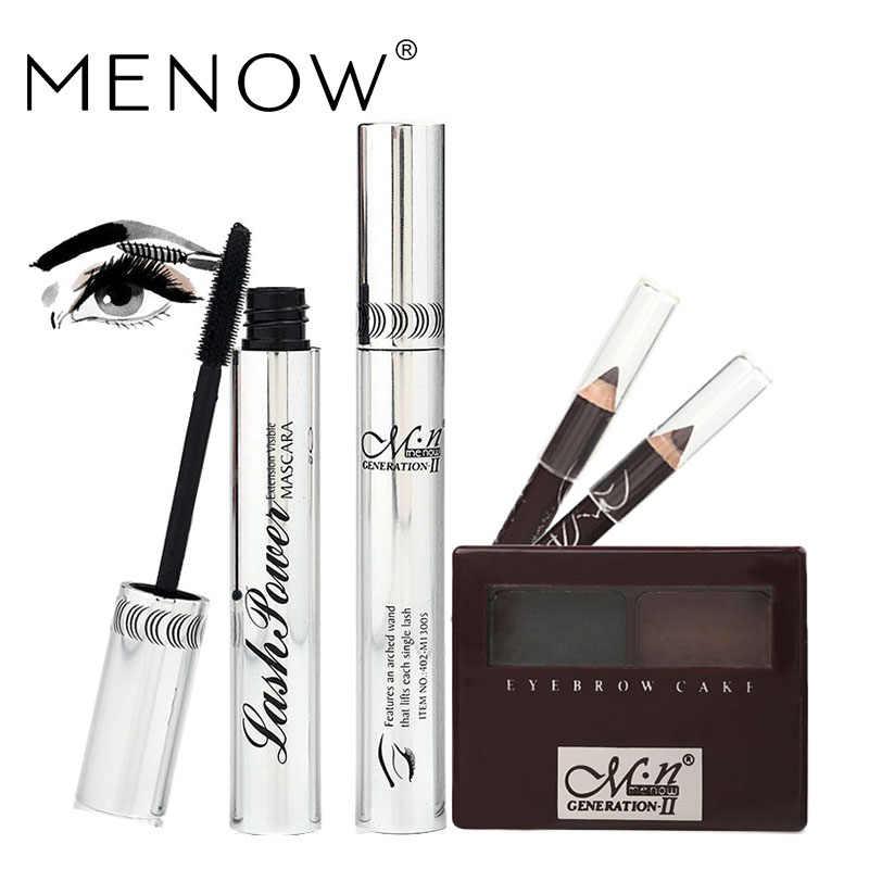 Detail Feedback Questions about <b>MENOW</b> Brand <b>Make up</b> set ...