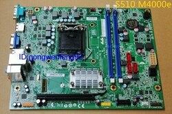 Dla Lenovo S510 M4000e płyta główna IH110CX LGA1151 100% testowane w pełni działa