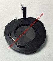 Base Bayonet Mount assembly Repair parts For Nikon Nikkor 18 140mm f/3.5 5.6G ED VR lens