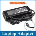Original 19 v 7.1a adaptador ac para hp compaq elite 8300 8200 8000 adaptador ac carregador fonte de alimentação
