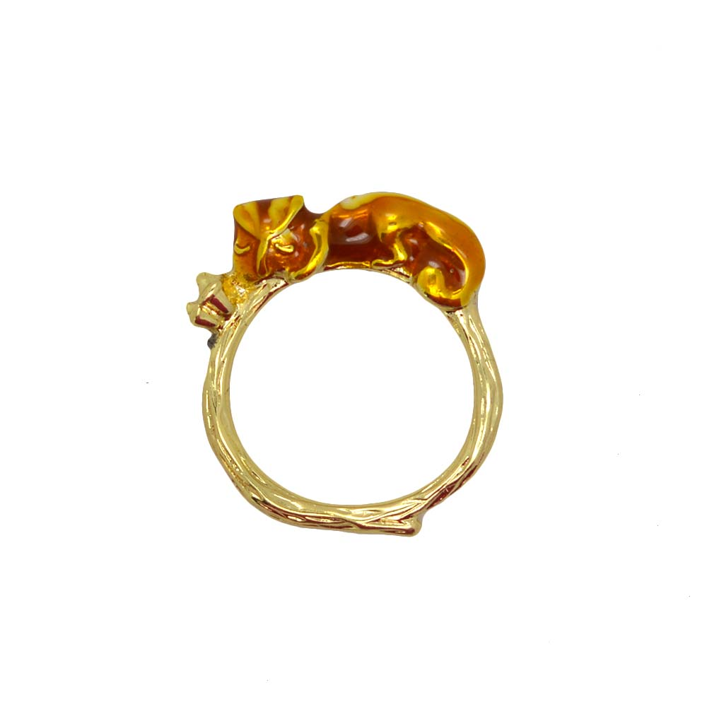 Branch Ring Wholesale