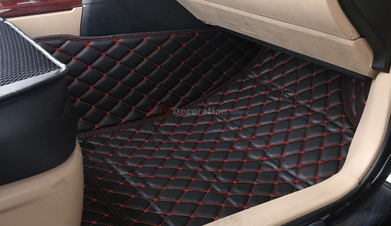 toyota tundra floor mats 2010 autos post. Black Bedroom Furniture Sets. Home Design Ideas