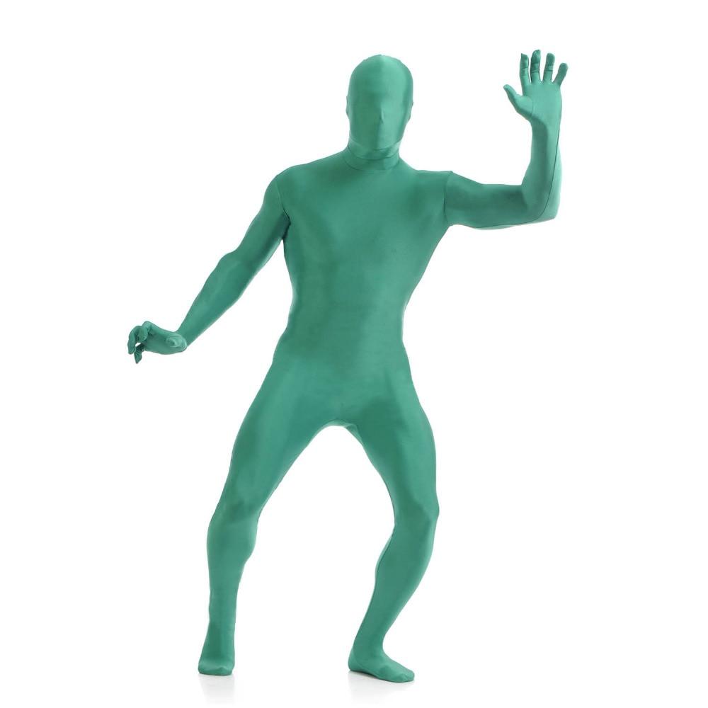Have Adult stinger suit unisex apologise, but