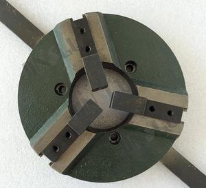 WP 300 welding chuck  handle chucks welding positioner chucks  suitable for welding positioner|welding sunglasses|welding stainless steel sheet|welding platform -