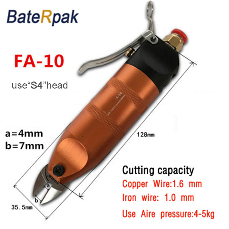 BateRpak FM-10 / FA-5 / - パワーツール - 写真 4