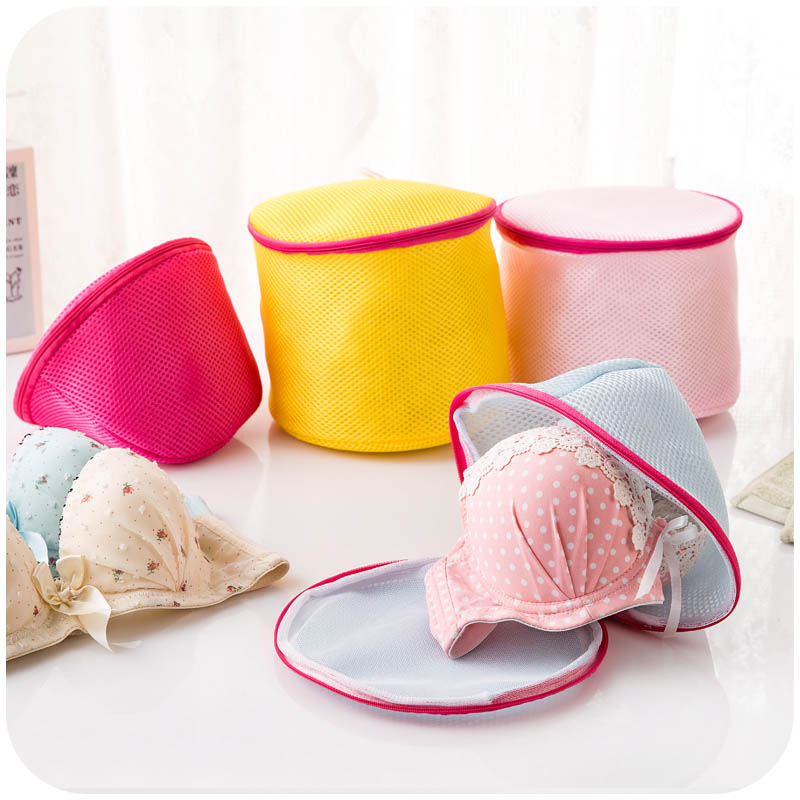 Laundry Bags For Washing Machines/dirty Clothes/folding Machine Washing Bags For Clothes Mesh Laundry Baskets Bra Washing Bag