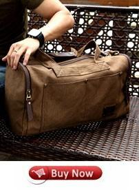 travel bag -6