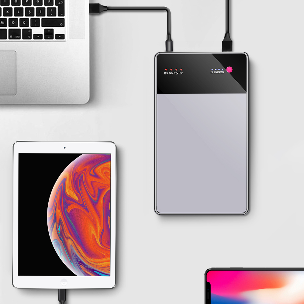 Top 10 Externe Charger Ideas And Get Free Shipping 9l5l3b1m