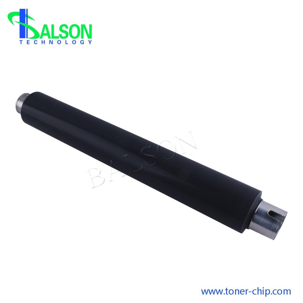 Pour CET FS-4100 à rouleaux chauds 4200 4300, rouleau de fusion supérieur FS4100 FS4200 FS4300 pour Kyocera Fs-4100DN 4200DN 4300DN rouleau thermique