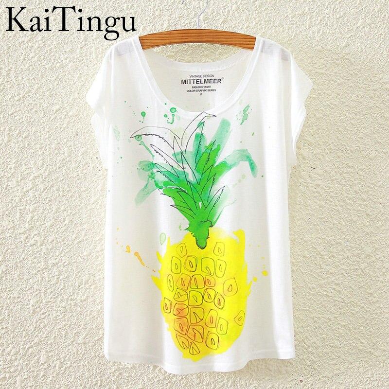 HTB1wgllKVXXXXcOXVXXq6xXFXXXX - New Fashion Short Sleeve T Shirt Women Tops Eiffel Tower Printed T-shirt