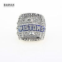 NBA 2004 Detroit Piston Basketball World Championship Ring Replica Free Shipping Detroit Pistons National Hot Selling