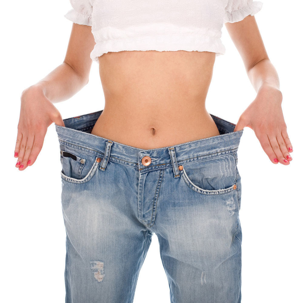 Discover 10 Weight Loss Myths.