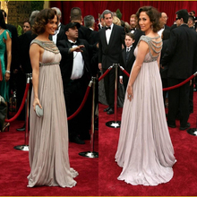 TPSAADE Famous Stars Luxury Red Carpet Celebrity Dresses