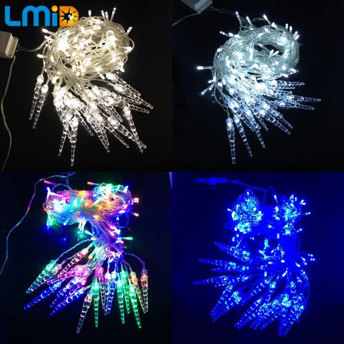 LED Curtain Light (5)