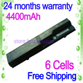 JIGU [Special Price] New Laptop Battery For HP 621 620 421 420 326 325 321 320 ProBook 4720s ProBook 4525s ProBook 4421s ph06