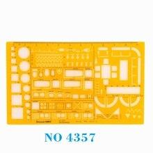 Получить скидку 1:50 Архитектура декорирования мебели Дизайн символы рисунок редакционный Шаблон трафарет без 4357