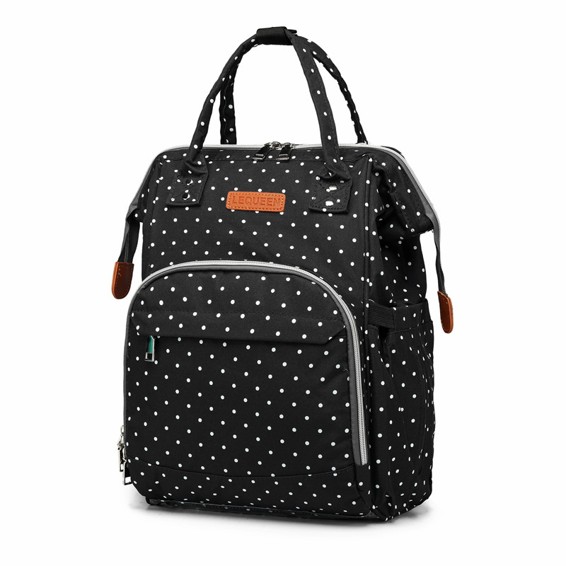 HTB1wgohXo rK1Rjy0Fcq6zEvVXaa Baby Diaper Bag Unicorn Backpack Fashion Mummy Maternity Mother Brand Mom Backpack Nappy Changing Baby Bags for Mom