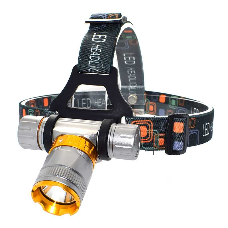 Diving Headlamp 5 Modes XML-T6 3800 Lumens LED Head Torch Light Lamp Underwater Dive Swimming Waterproof Headlight Flashlight sitemap 27 xml
