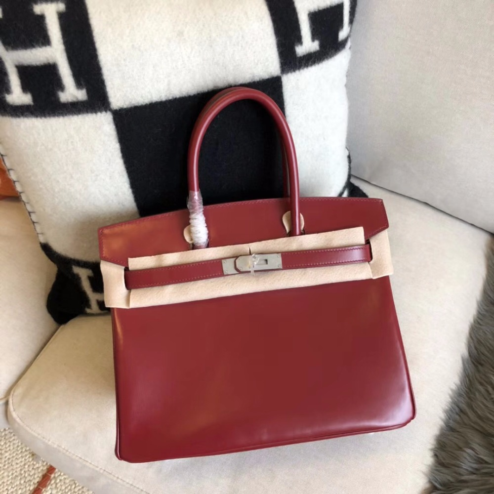 WW0687 100% Genuine Leather Luxury Handbags Women Bags Designer Crossbody Bags For Women Famous Brand Runway