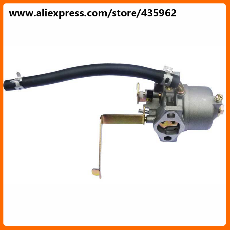 HOT PRICE) Good Quality 950 Carburetor Carb For ET650 ET950