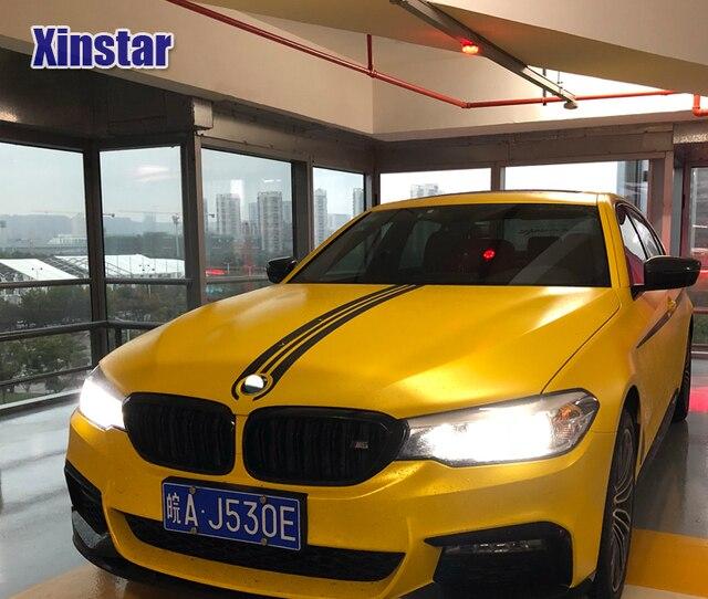 29cm AUTOCOLLANT STICKER AUTO MOTO PR005 PLACE DE MA BMW