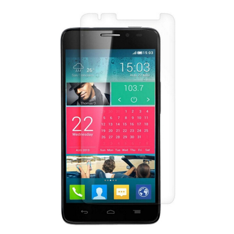 alcatel one touch 6040a manual