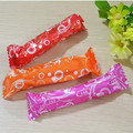 3 Lots Pearl Plastic Menstrual Anion Tampon for Women Sanitary Napkin Towel Applicator Feminine Hygiene Product