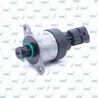 ERIKC 0928400716 디젤 연료 펌프 흡입 밸브 0 928 400 716 Bmw 용 원래 측정 장치