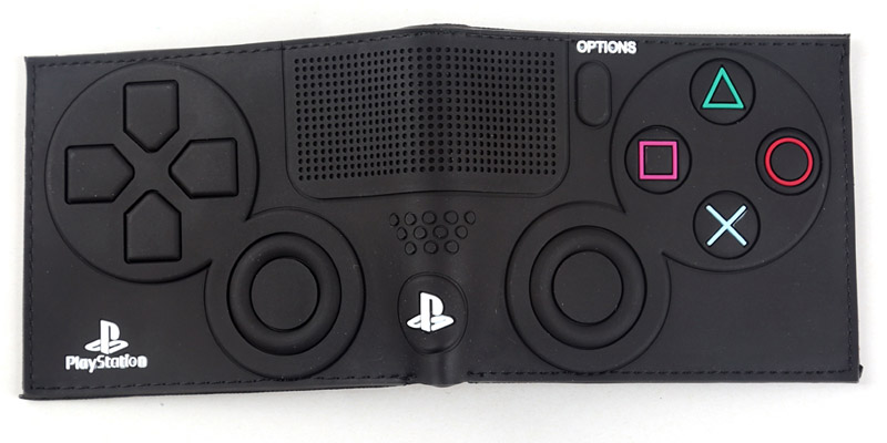 Q-playstation (17)