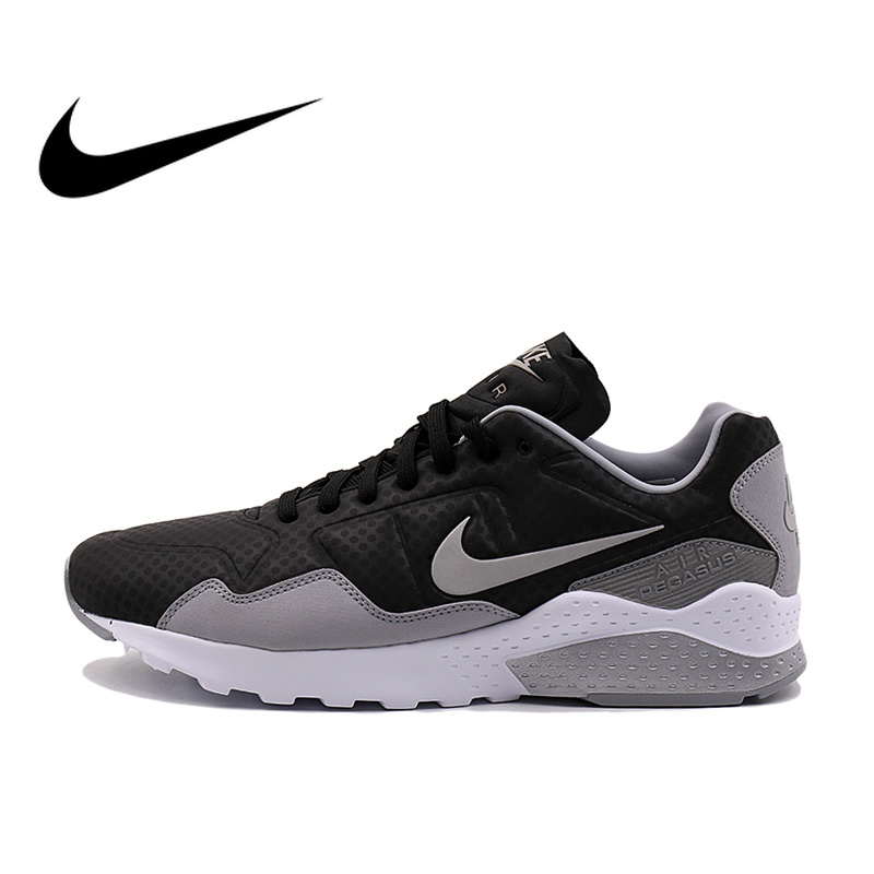 Original Authentic Nike ZOOM PEGASUS 92 PRM Mens Breathable Running Shoes Sports outdoor Sneakers Classic Athletic 844654Original Authentic Nike ZOOM PEGASUS 92 PRM Mens Breathable Running Shoes Sports outdoor Sneakers Classic Athletic 844654