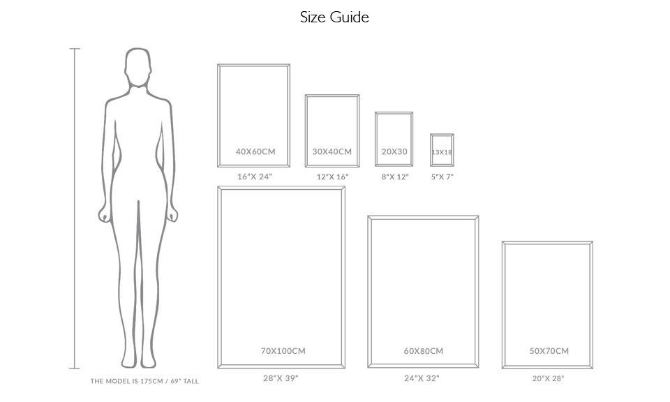 Groß 16 X 24 Rahmen Bilder - Benutzerdefinierte Bilderrahmen Ideen ...