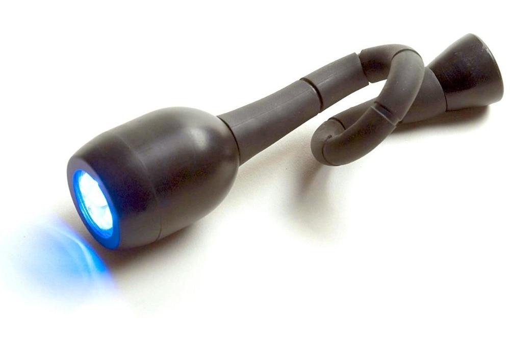 bbq led light for sale ...