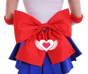 Image 3 - Anime grande taille adulte sexy super marin lune Tsukino Usagi costume pour enfants tenues femmes costumes cosplay halloween déguisements