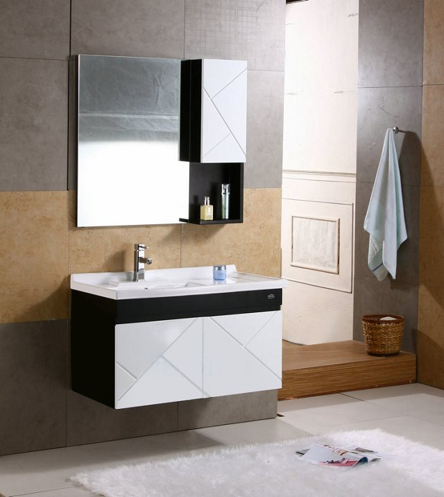 Popular European Bathroom Vanities Buy Cheap European Bathroom Vanities Lots From China European