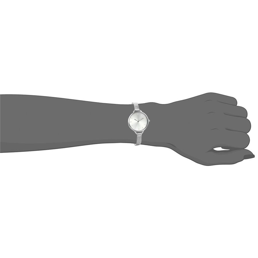 50309-silver_9