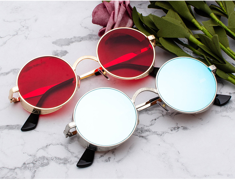 shield sunglasses 6885 details (6)