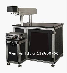 TM-DP50ADiode-pump Laser Marking Machine