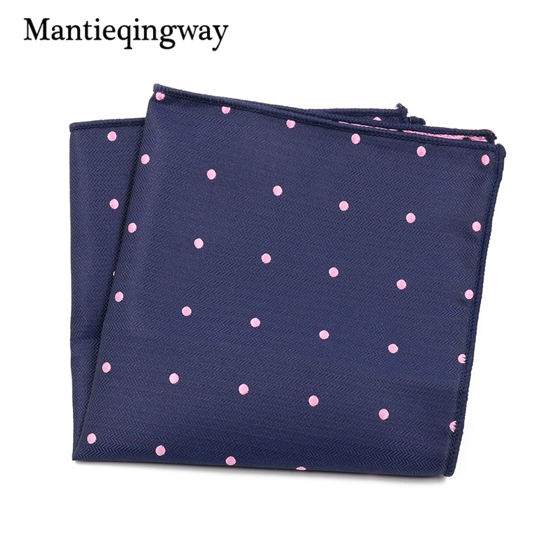 Mantieqingway Mens Cotton Printed Chest Towel Pocket Square Business Suit Handkercheifs Floral For Wedding Pocket Square Hanky