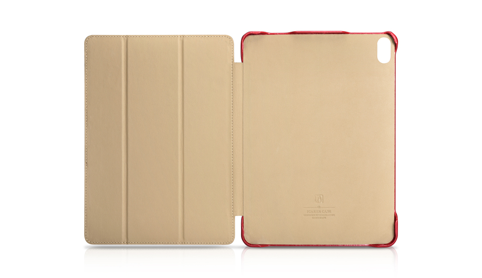 iPad Pro 11  2018 case-14