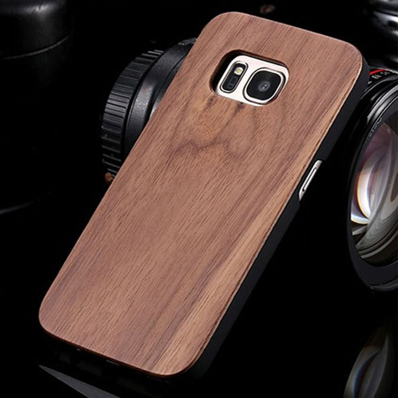 Wooden Phone Cases (3)