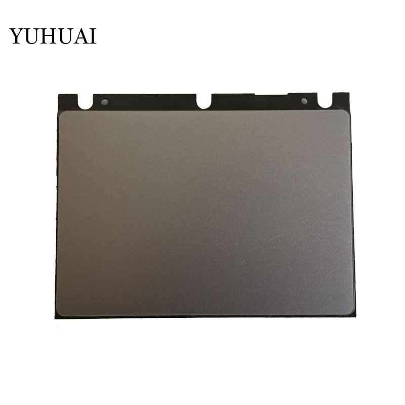все цены на 90% New for Asus X550 X552L x552 x552c Laptop Touchpad touch онлайн