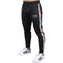 High quality Cotton Joggers – Sweatpants – Gym – Fitness – Bodybuilding – SPORT