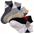 2-12 Years old children cotton socks for baby boy socks hot sale autumn winter high quality kid in tube socks 10pec=5pairs/lot