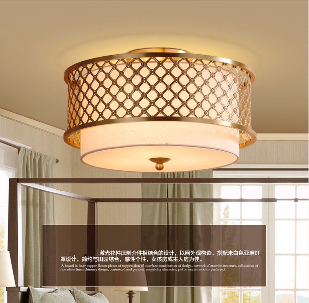 American Energy Saving Led Lighting To