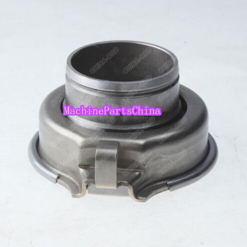 Clutch Release Bearing MR145619 For Mitsubishi Pajero V45 75 V77 V73W V77W molecular basis of drought tolerance in helianthus annus