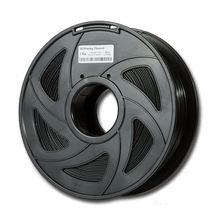 HOT-3D принтер 1кг печатная нить 1,75 мм ABS, 1 рулон