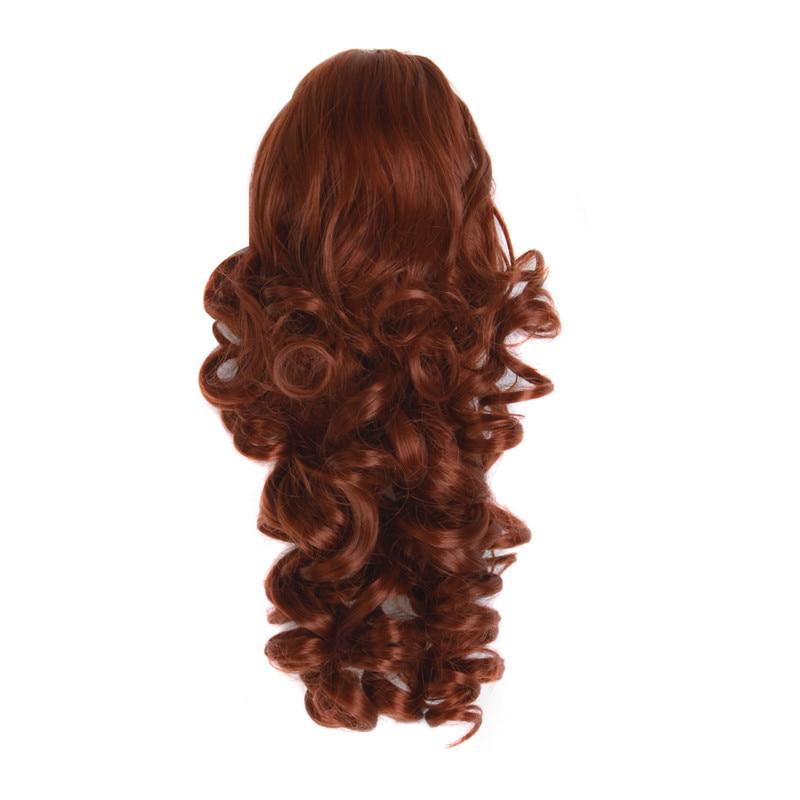 wigs-wigs-nwg0he61230-lm2-5